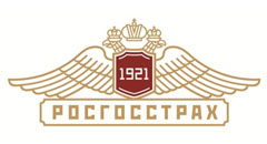 logo-polis-rossgosstrah