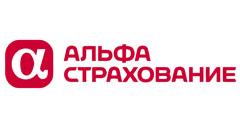 logo-polis-alphastrah